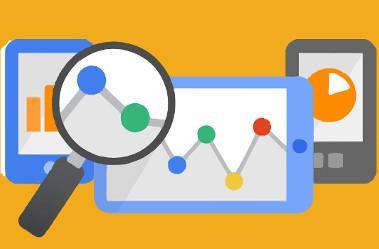 Consultoría Google Analytics